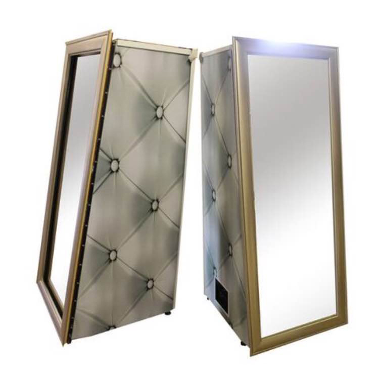 Mirror-Booth-1
