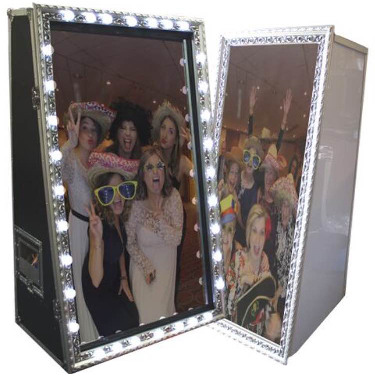 Mirror-Booth-2