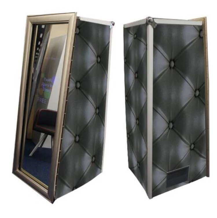 Mirror-Booth-4