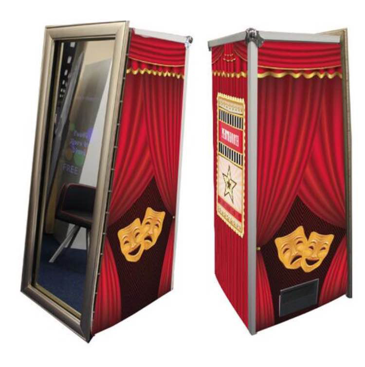 Mirror-Booth-5