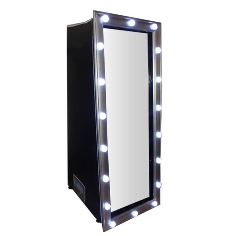 Mirror-Booth-7