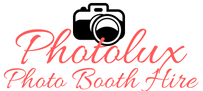 Photolux Photo Booth Hire - West Midlands